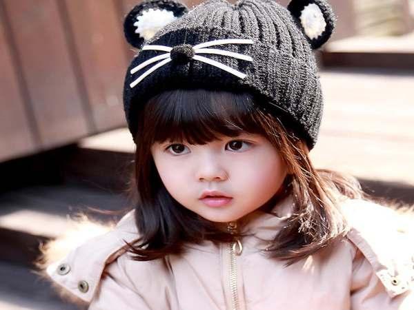 Ý nghĩa tên Tú Linh