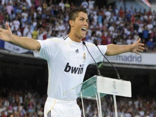 Chuyển nhượng sáng 23/9: Real không bán Bale, Reguilon cho MU