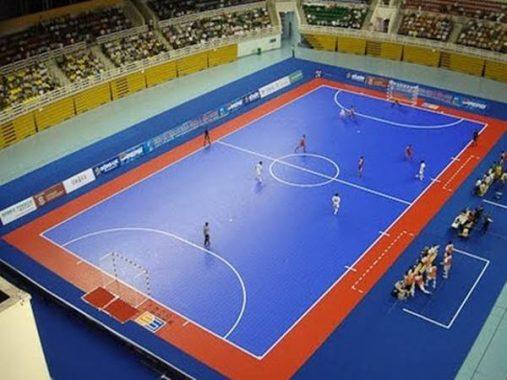 Futsal là gì? Những điều bạn cần biết về Futsal trong bóng đá