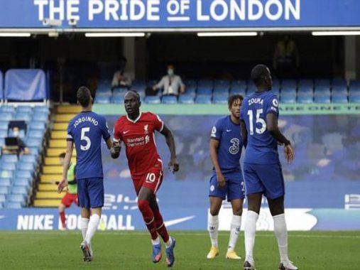 Nhận định kèo Tài Xỉu Chelsea vs Barnsley (1h45 ngày 24/9)