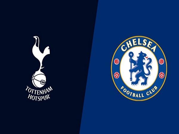 Nhận định Tottenham vs Chelsea 01h45, 30/09 - Cúp Liên đoàn Anh