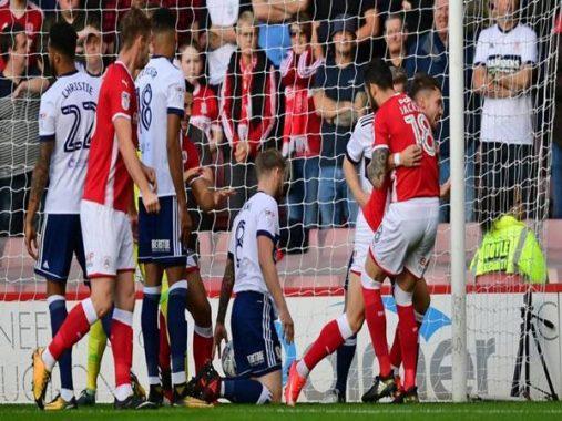 Nhận định tỷ lệ Middlesbrough vs Barnsley (00h00 ngày 16/9)