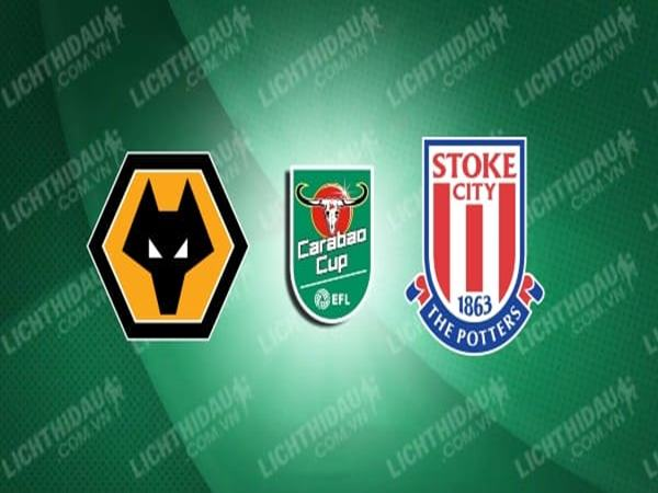 nhan-dinh-wolves-vs-stoke-01h00-ngay-18-09