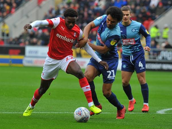 nhan-dinh-wycombe-wanderers-vs-rotherham-united-18h30-ngay-12-9