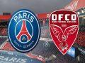 Nhận định, soi kèo PSG vs Dijon, 02h00 ngày 25/10 – League 1
