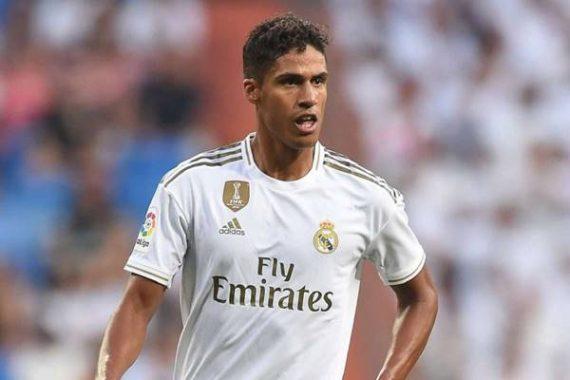 Chuyển nhượng MU ngày 12/10: Quỷ đỏ quan tâm siêu sao Real Madrid
