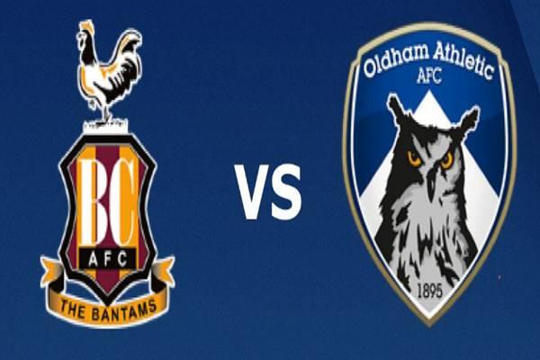 nhan-dinh-bong-da-bradford-city-vs-oldham-02h30-ngay-11-11