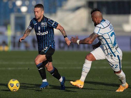 Nhận định bóng đá Bologna vs Spezia (23h30 ngày 25/11)