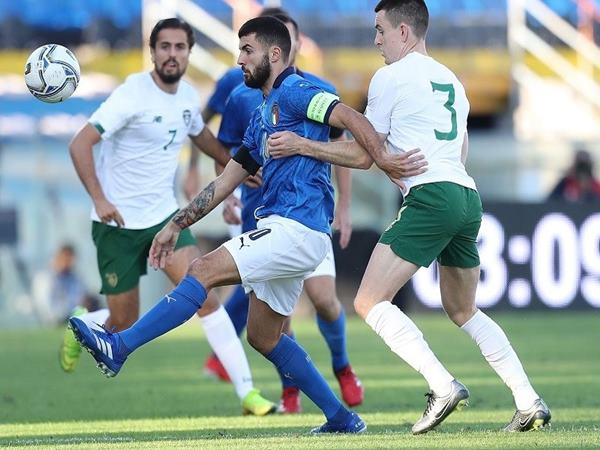 nhan-dinh-italia-vs-estonia-2h45-ngay-12-11