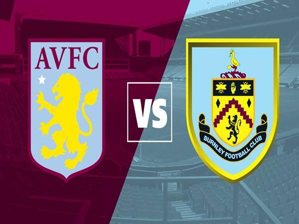 Nhận định kèo Aston Villa vs Burnley, 01h00 ngày 18/12
