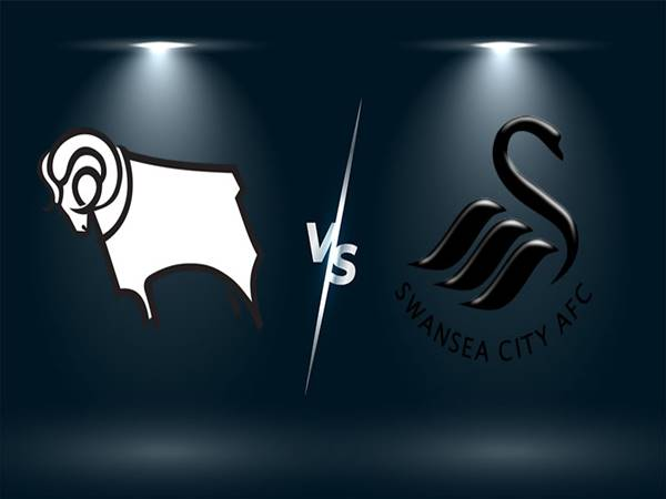 nhan-dinh-bong-da-derby-county-vs-swansea-0h30-ngay-17-12