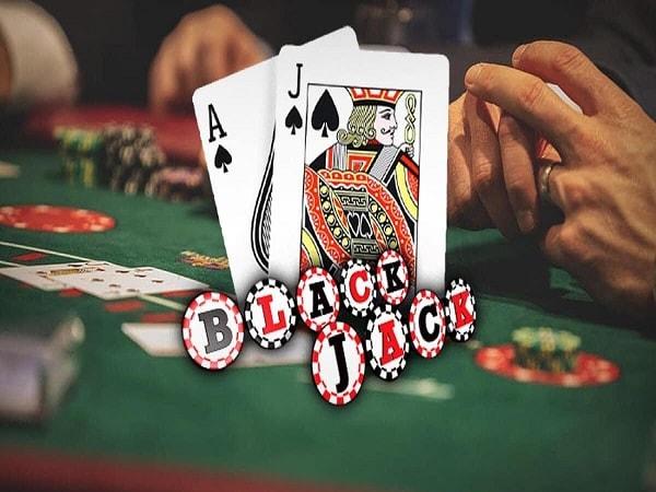 Top 5 game casino tại JBO cứ hễ đánh là trúng