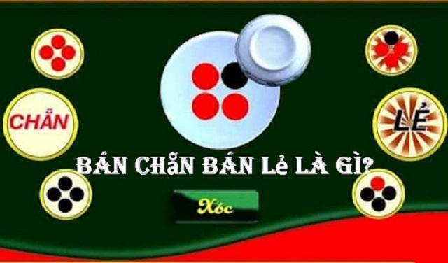 Luật xóc đĩa và một số kiểu cược đem về tỷ lệ thắng cao cho người chơi