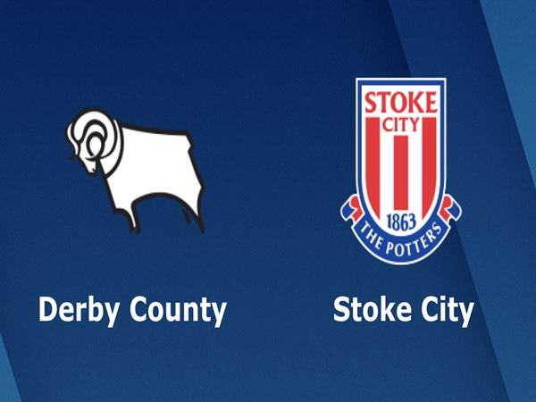 nhan-dinh-derby-county-vs-stoke-city-22h00-ngay-12-12