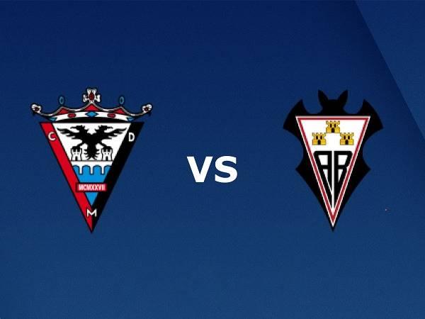 Nhận định Mirandes vs Albacete – 01h00 22/12, Hạng 2 Tây Ban Nha