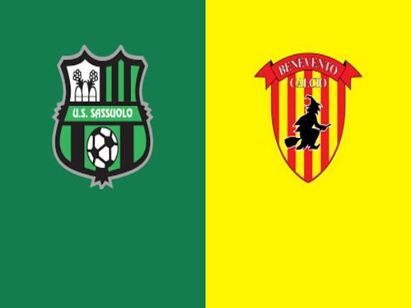 soi-keo-nhan-dinh-benevento-vs-sassuolo-2h45-ngay-12-12