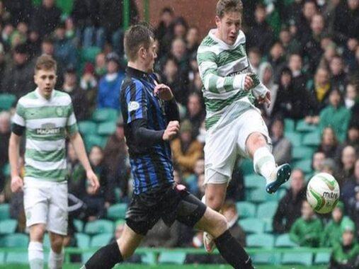 Nhận định bóng đá Celtic vs Hamilton, 02h45 ngày 28/1