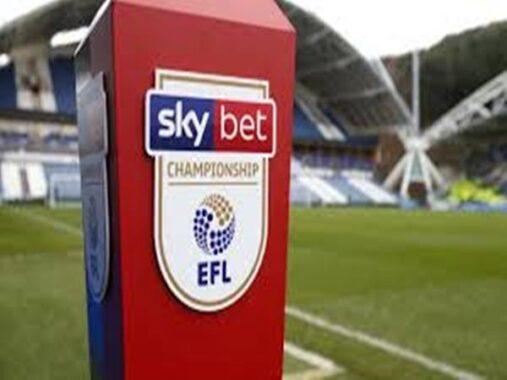 Giải hạng nhất Anh là gì? Thể thức thi đấu của EFL Championship