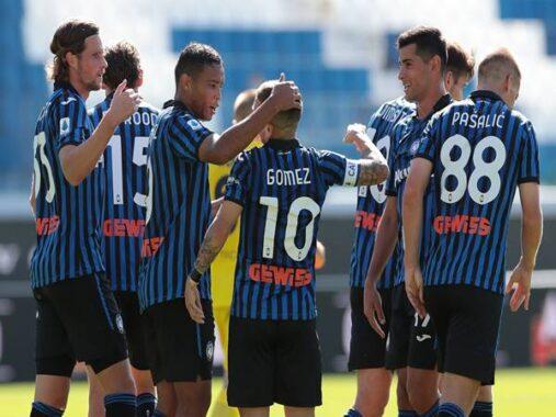 Nhận định bóng đá Atalanta vs Cagliari, 03h15 ngày 15/1