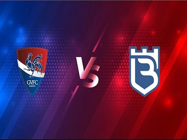 Nhận định Gil Vicente vs Belenenses – 02h00 05/01, VĐQG Bồ Đào Nha