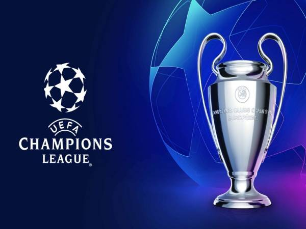 champions-league-la-gi-tom-tat-thong-tin-co-ban-ve-cup-c1