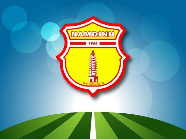 Logo Nam Định – Tìm hiểu thông tin và ý nghĩa Logo Nam Định
