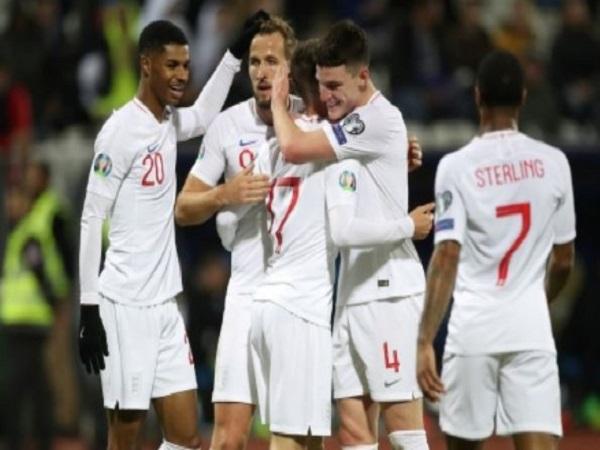 Nhận định Euro 2020: Bảng D với trận đấu đầy duyên nợ