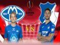Nhận định tỷ lệ Molde vs Hoffenheim (3h00 ngày 19/2)