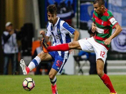 Soi kèo, nhận định Porto vs Marítimo, 2h00 ngày 23/2