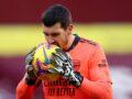 Tin bóng đá 7/2: Tân binh Arsenal có màn ra mắt không như ý
