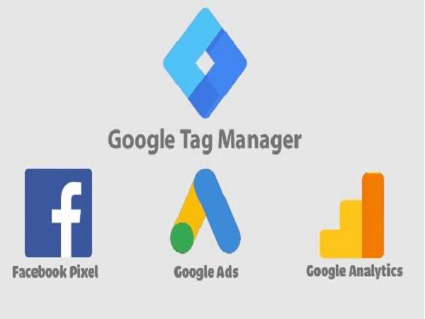 Tất tần tật về Google Tag Manager là gì?