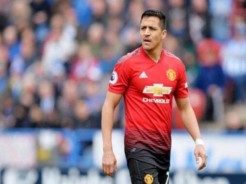 Những bản hợp đồng thảm họa của Manchester United
