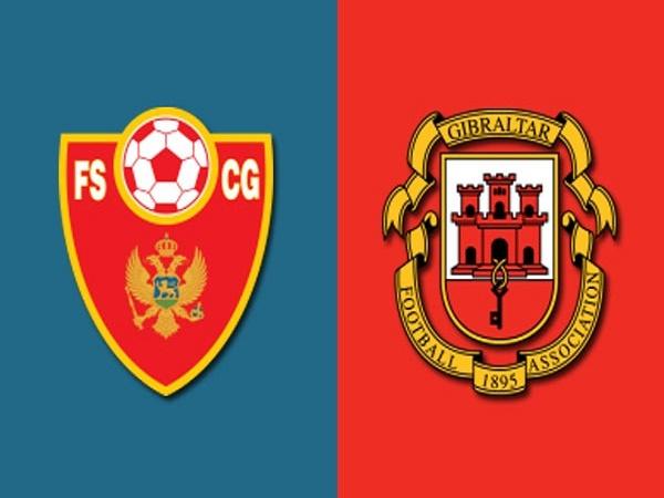 Nhận định kèo Montenegro vs Gibraltar – 21h00 27/03, VL World Cup 2022
