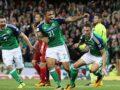 Nhận định trận đấu Bắc Ireland vs Bulgaria (1h45 ngày 1/4)