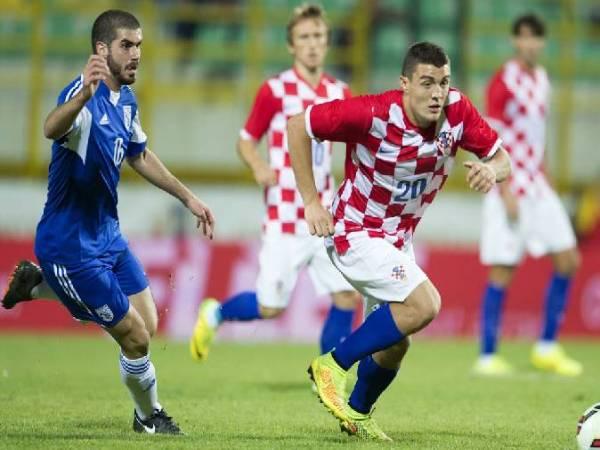 Nhận định trước trận Síp vs Croatia, 0h00 ngày 28/3