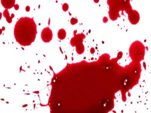 Nằm mơ thấy máu là điềm lành hay dữ ? Đánh số mấy trúng ?