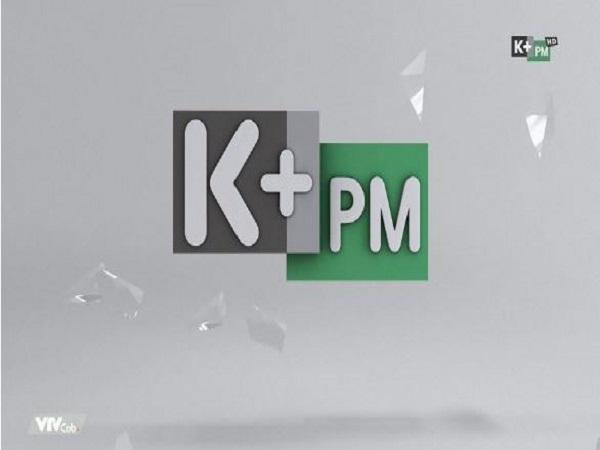 Xem trên app MyK+