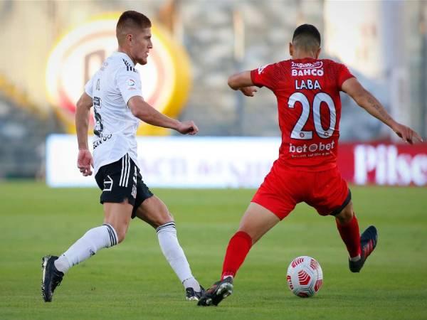 Nhận định Vélez Sársfield vs Unión La Calera, 5h15 ngày 5/5