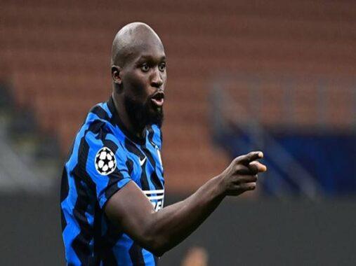 Tin bóng đá 4/5: Chelsea quyết tâm thâu tóm ngôi sao Inter Milan