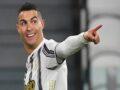 Tin bóng đá QT 4/5: Ronaldo muốn quay về Sporting Lisbon