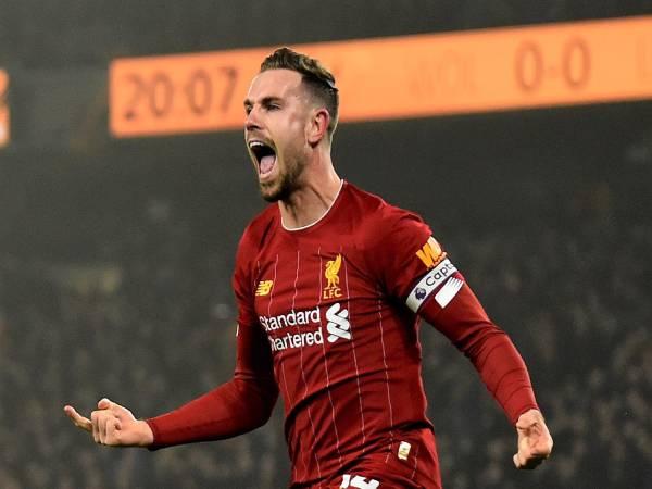 Tin bóng đá tối 14/5: Ưu tiên EURO 2020, Henderson nghỉ hết mùa