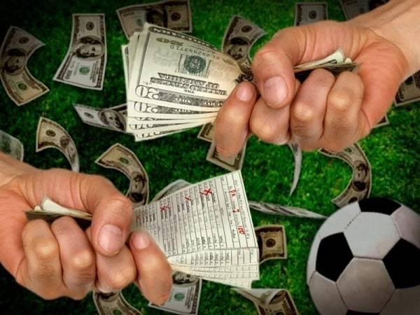 Bán độ là gì? Những dấu hiệu nhận biết bán độ bóng đá