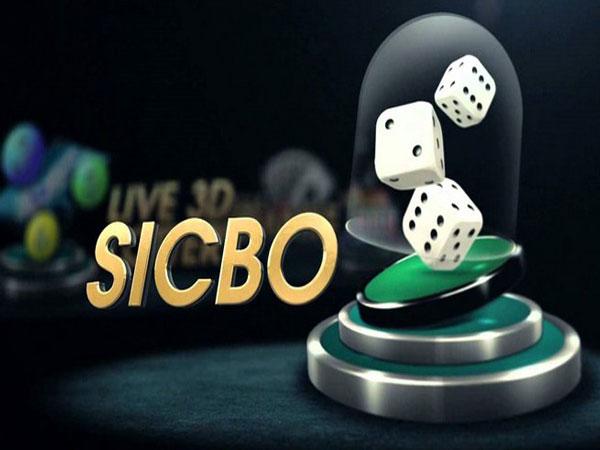 Cách chơi sicbo chi tiết tại nhà cái SBOBET