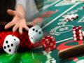Bật mí cách chơi sicbo online tại SBOBET an toàn