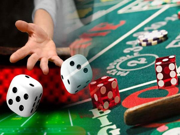 Game bài sicbo là gì?