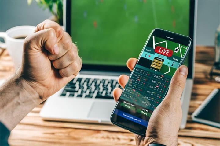 Cá độ bóng đá trực tuyến – xu hướng cá cược
