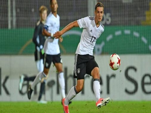 Tin chuyển nhượng 15/6: Liverpool tiến gần đến nhạc trưởng người Đức