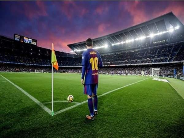 Phạt góc là gì? Quy định trong luật bóng đá về phạt góc là gì?