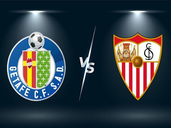 Nhận định, soi kèo Getafe vs Sevilla – 01h00 24/08, VĐQG Tây Ban Nha