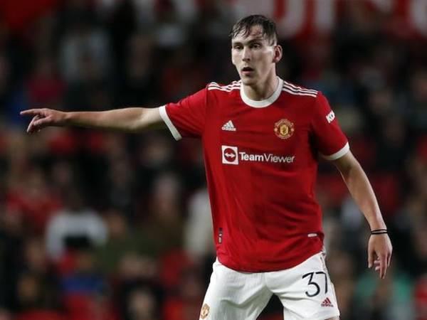 Tin bóng đá 2/8: Tiền vệ MU lọt tầm ngắm của Sheffield United
